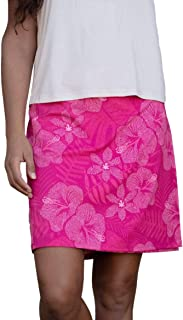 Length 2 - Quick Wrap Cover-up That Multitasks as The...