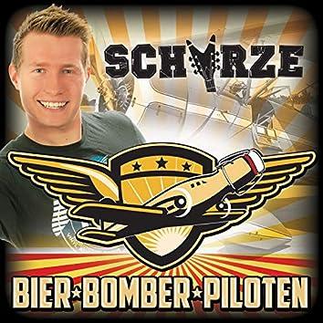Bierbomberpiloten