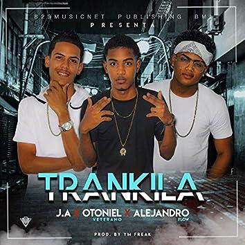 Trankila