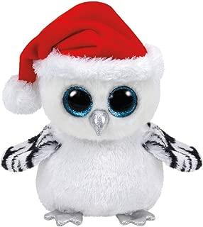 Best beanie boo tinsel owl Reviews