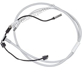 Odyson - All-in-One Cable Replacement for Thunderbolt Display 27