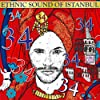 Ethnic Sound of Istanbul (Jamie Lewis Ottomans Groove Mix)