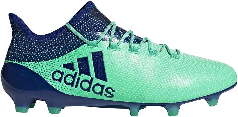 Adidas Athletisch Herren B07BHL1Y6X  Dauerhafter Service