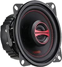 DS18 GEN-X4 Coaxial Speaker - 4