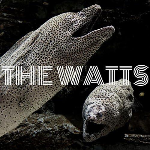 The Watts