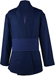 Best blue tunic costume Reviews
