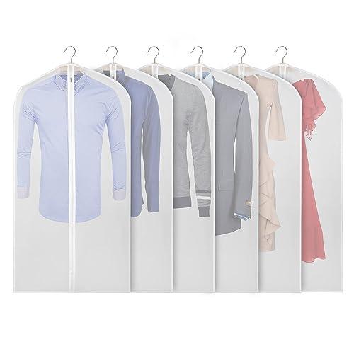 Hanging Garment Bag: Amazon.co.uk