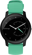 withings smart activity tracker pulse ox