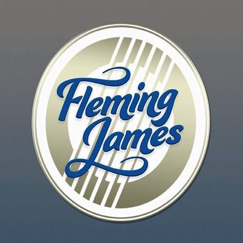 Fleming, James - Fleming, James 2019
