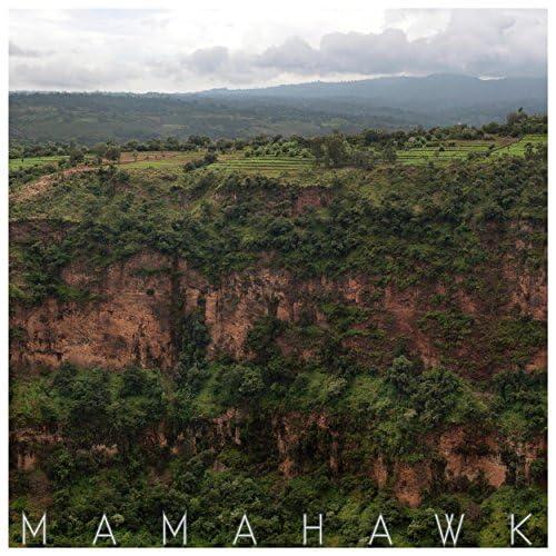 Mamahawk