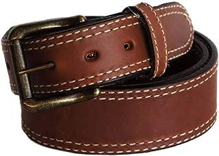 Best gucci double g belt mens Reviews