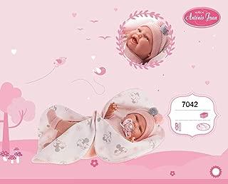 Amazon.es: Antonio Juan - Muñecos bebé / Muñecos bebé y ...