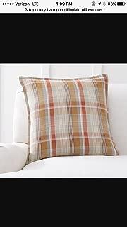 Best pottery barn pumpkin pillow Reviews