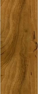 armstrong luxe plank exotic fruitwood
