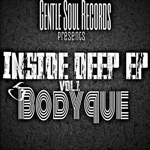 Quesa Tone (Original Mix)