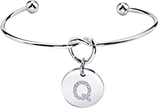 Best initial bracelets men Reviews