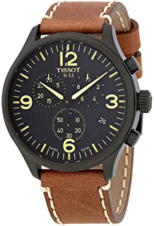 Tissot Mens Chrono XL - T1166173605700