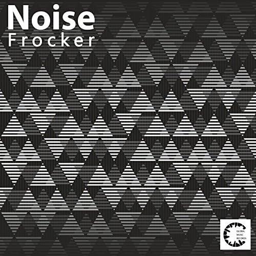 Frocker