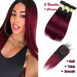 Best indian remy sew in Reviews