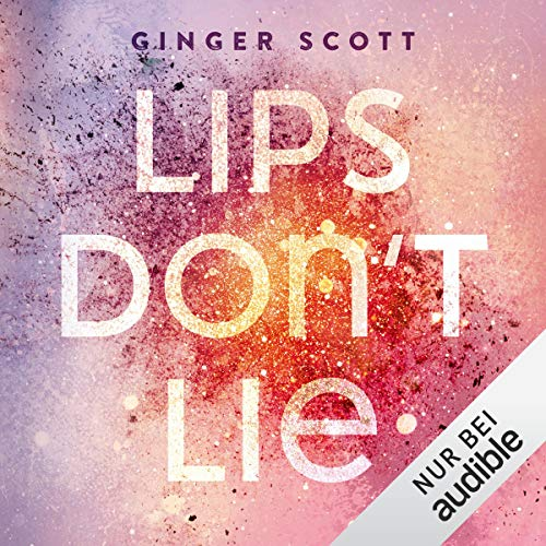 Lips Don't Lie (German edition) cover art