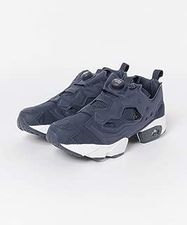 [アーバンリサーチ ドアーズ] 靴 スニーカー Reebok INSTAPUMP FURY OG メンズ DV698-DM96