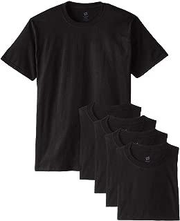 5 Pack ComfortSoft T-Shirt - 5280