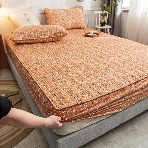 haiba Premium Textiles Exclusive Spannbettlaken Spannbetttuch Bettlaken...