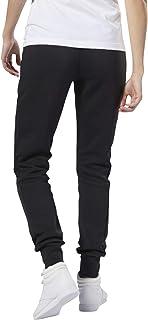 c11adad4438c7 Amazon.fr   Reebok - Pantalons de sport   Sportswear   Vêtements