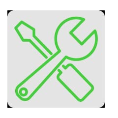 (1) You can add tool shortcuts to the desktop by long pressing the tool icon; (2) You can add tool widgets to the desktop; (3) You can start the tool through the shortcut quickly on Android 7.1, long pressing the application icon in the desktop; (4) ...