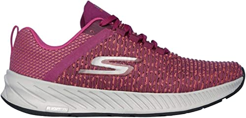 Skechers femmes Go Run Forza 3 rose 11 B B B - Medium bd0