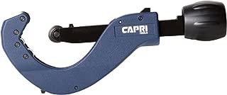 Capri Tools TeleKlinge Extra Large 1/4