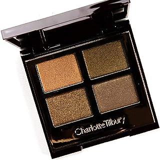 Charlotte Tilbury NEW! LUXURY PALETTE GREEN LIGHTS
