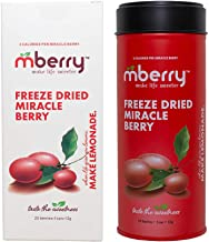 Best the berry that makes everything sweet Reviews