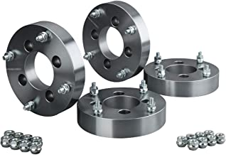 4 110 to 4 156 wheel adapters