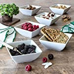 Better-Homes-and-Gardens-5-Square-Appetizer-Bowls-White-Set-of-6