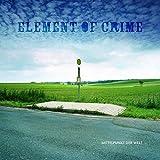 Songtexte von Element of Crime - Mittelpunkt der Welt
