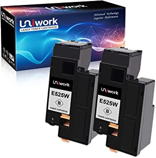 Best e525w ink cartridge Reviews