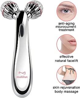 Best anti aging microcurrent facial Reviews
