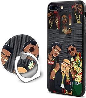 migos iphone 7 plus case