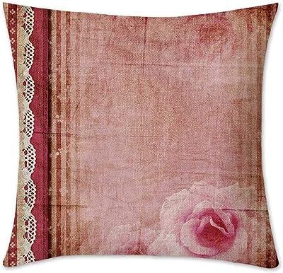 Amazon.com: Now House by Jonathan Adler Marcel Throw Pillow ...
