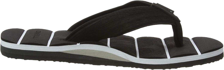 ONeill Mens Fb Arch Freebeach Sandalen Flip Flops