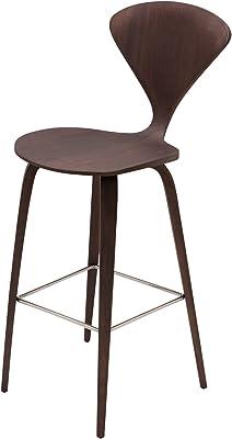Swell Amazon Com Modhaus Mid Century Modern Norman Cherner Style Creativecarmelina Interior Chair Design Creativecarmelinacom