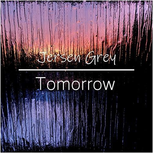 Jersen Grey