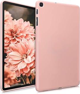 kwmobile Funda Compatible con Samsung Galaxy Tab A 10.1 (201