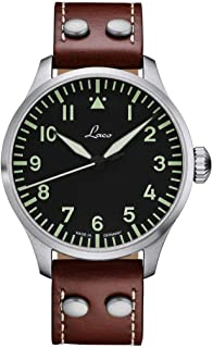 Best laco augsburg 39 Reviews