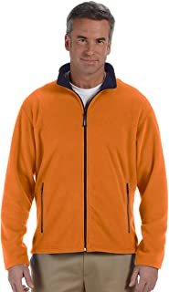 CH950 Polartec Full-Zip Jacket