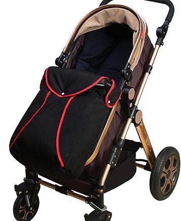 Amazon.es: soundwinds - Sacos de abrigo / Accesorios: Bebé