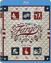 Best fargo series 2nd season Reviews
