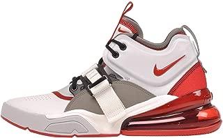 Nike Air Force 270 Mens Ah6772-102