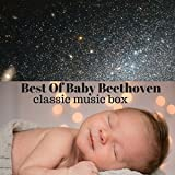 Baby Beethoven (Piano Sonatas)